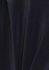 Bershka - Swimsuit - black - 5
