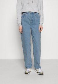 BDG Urban Outfitters - MODERN BOYFRIEND - Relaxed fit jeans - bleach - 0
