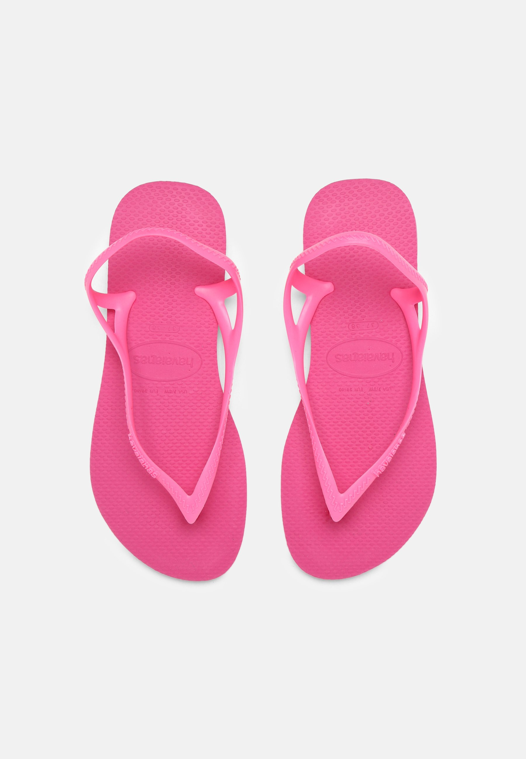 Women SUNNY - Pool shoes