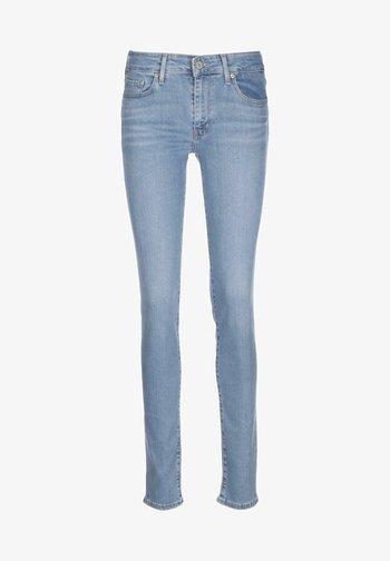 Jeans Skinny Fit - rio in limbo