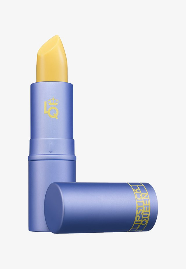 MORNIN' SUNSHINE COLOR CHANGING LIPSTICK - Læbestifte - mornin' sunshine