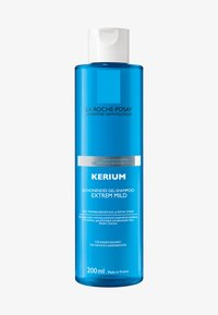 La Roche-Posay - KERIUM EXTREM MILD GEL-SHAMPOO - Shampoo - - - 0