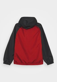 Jordan - JUMPMAN UNISEX - Windbreakers - gym red - 1
