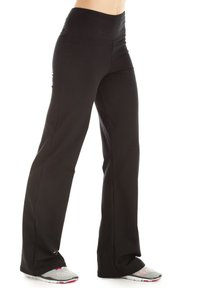 Winshape - Trousers - schwarz - 0