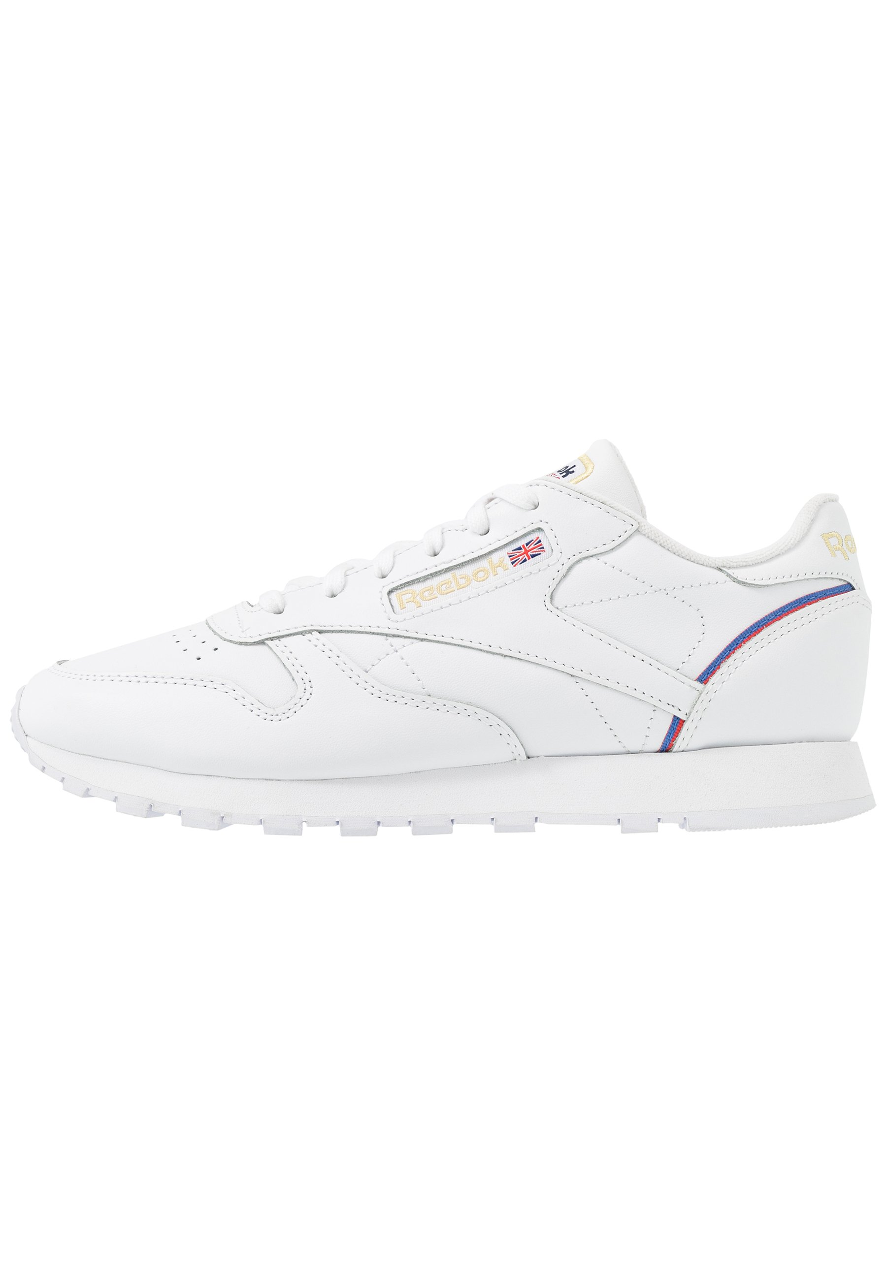 Reebok Classic Sneakers basse white Zalando.it