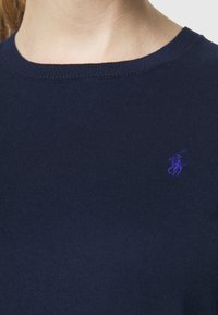Polo Ralph Lauren - Jumper - bright navy - 5
