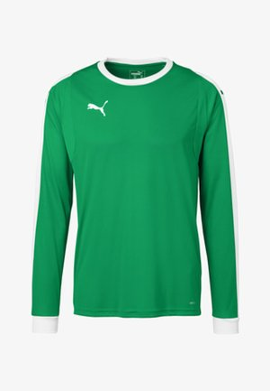 LIGA - Sportswear - bright green