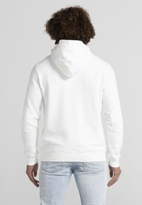 Liger - LIMITED TO 360 PIECES - Hoodie - white - 2