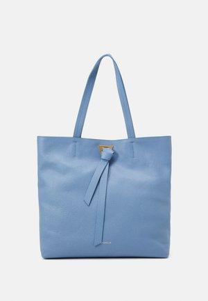 JOY - Cabas - pacific blue