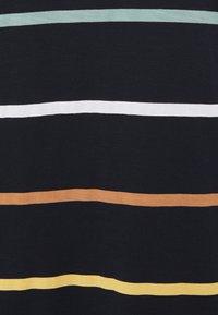 Esprit - Long sleeved top - navy - 2