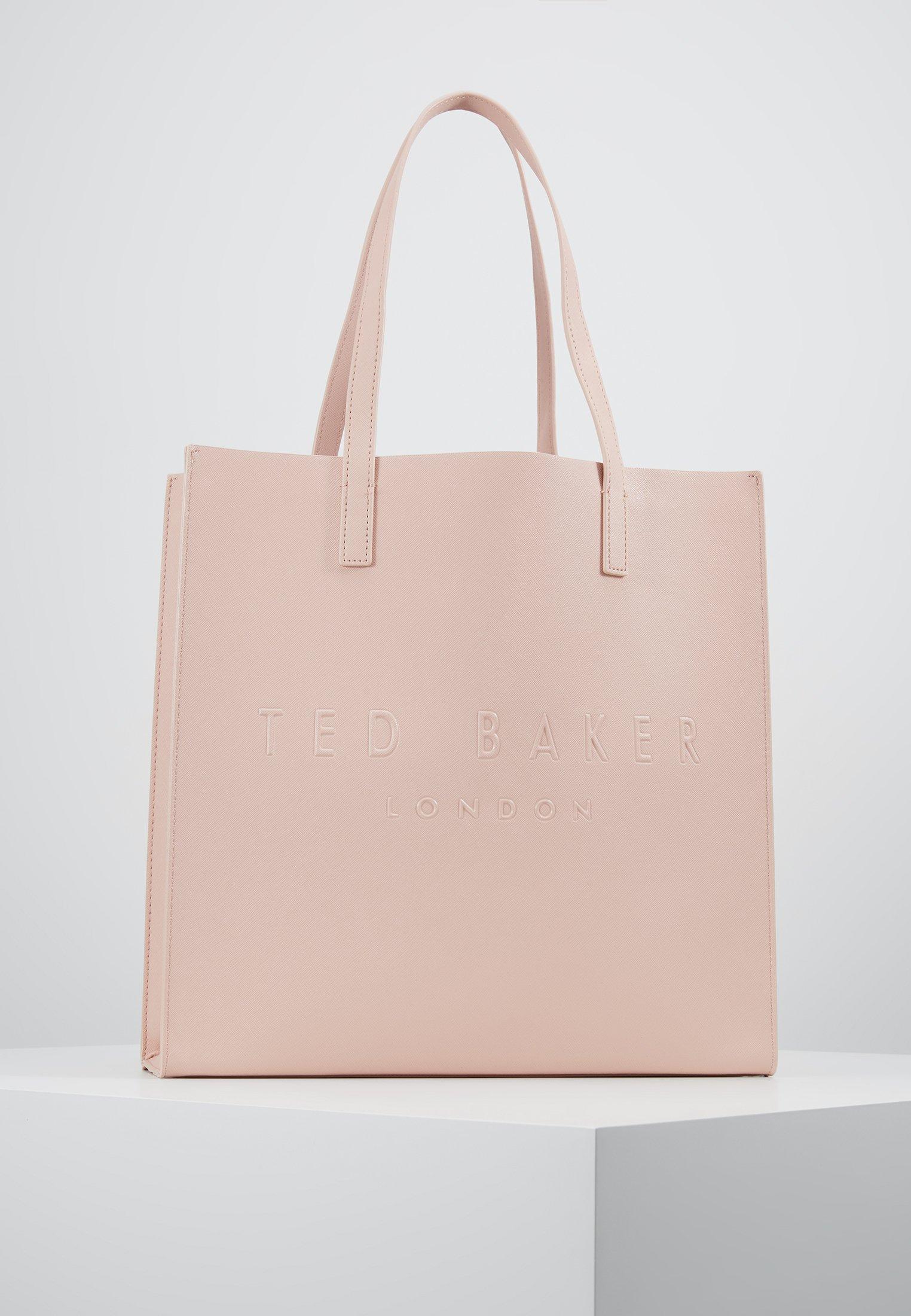 Women SOOCON - Tote bag