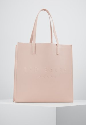 SOOCON - Shopping bag - pink