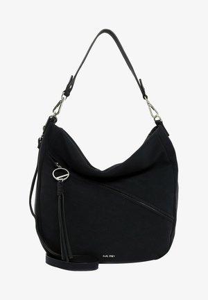 HOLLY - Handbag - blue