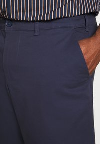Only & Sons - ONSCAM - Shorts - dress blues - 3