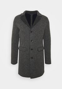 Mason's - SIGNORIA - Krátký kabát - grey - 5