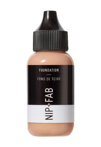 Nip+Fab - FOUNDATION - Foundation - 30 - 1
