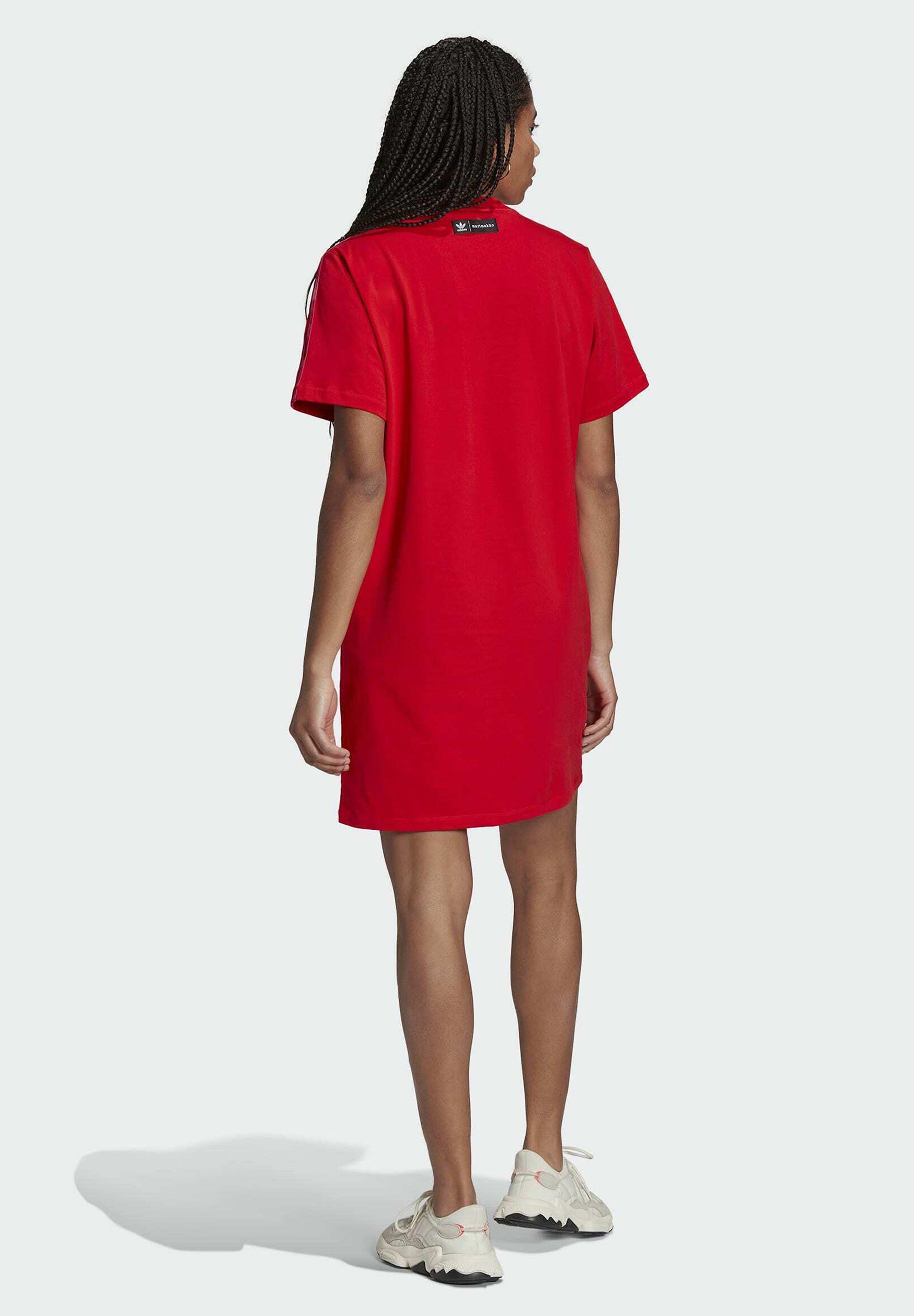 Mujer X MARIMEKKO - Vestido camisero