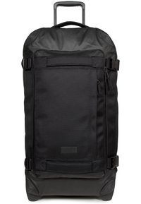 Eastpak - Trolley - anthracite - 0