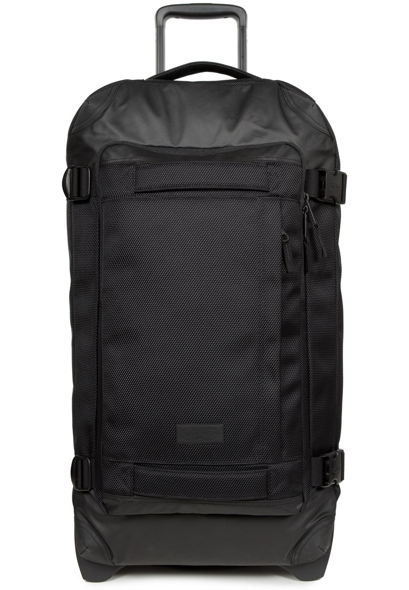 Eastpak - Trolley - anthracite
