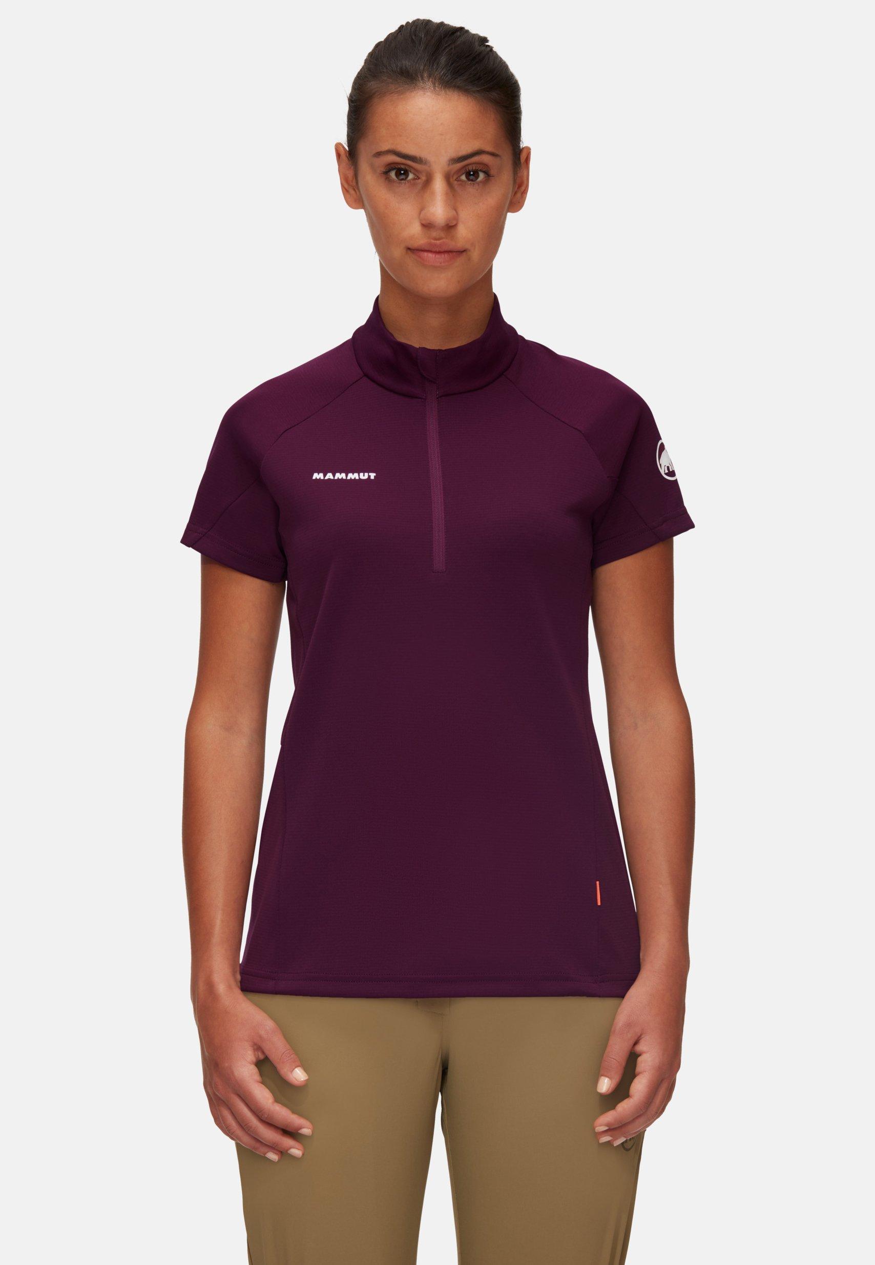 Damen AEGILITY  - T-Shirt basic