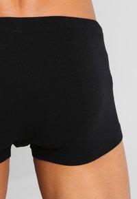 Ceceba - 2 PACK - Underkläder - black - 2