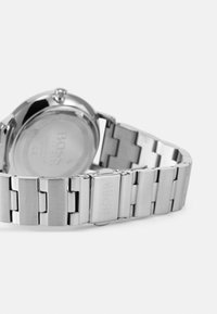BOSS - PRIMA - Watch - silver-coloured - 1