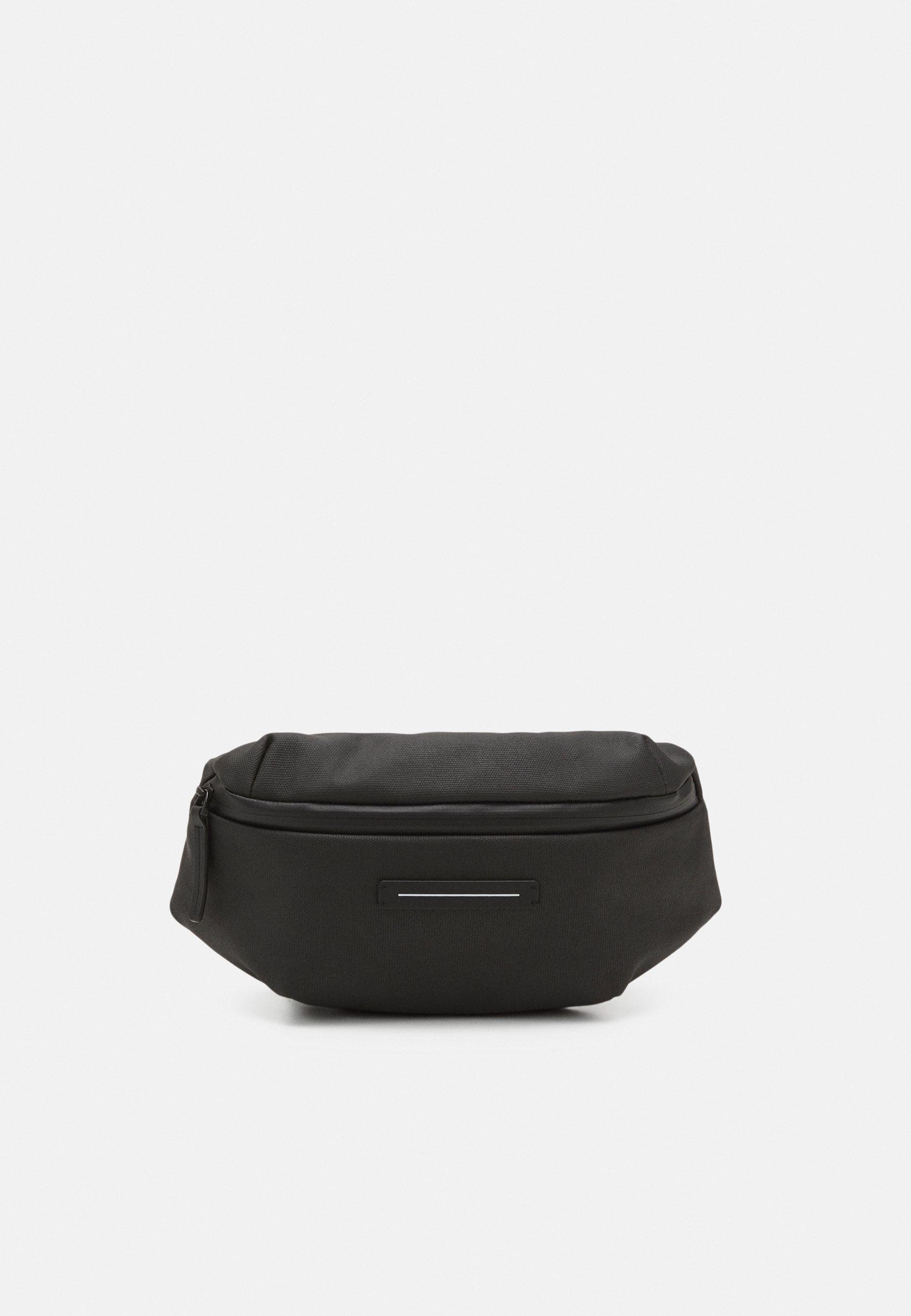 Women SOFO CROSSBODY UNISEX - Bum bag