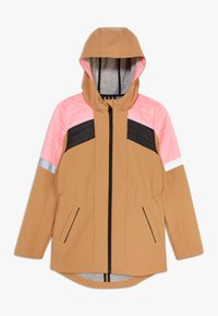 s.Oliver - Light jacket - yellow - 0