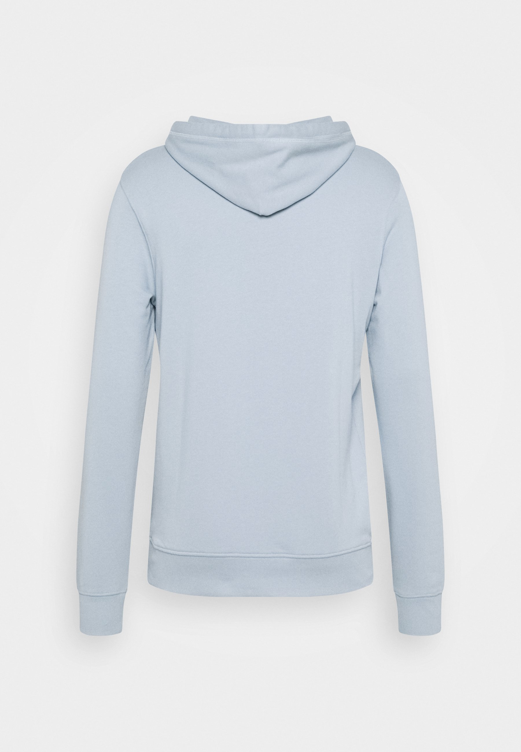 Men HOODY WITH PRINT - Sweatshirt