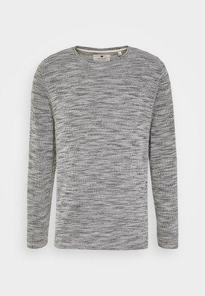 AKSAIL - Sweatshirt - cavair