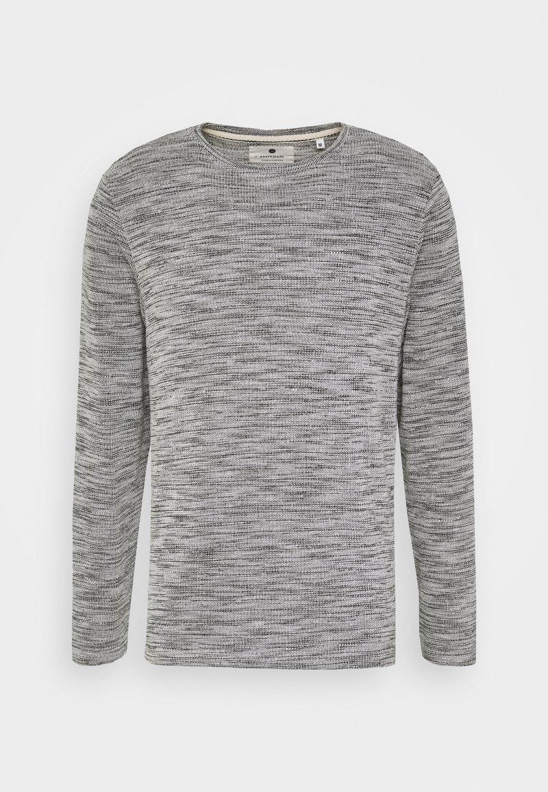 Anerkjendt - AKSAIL - Sweatshirt - cavair