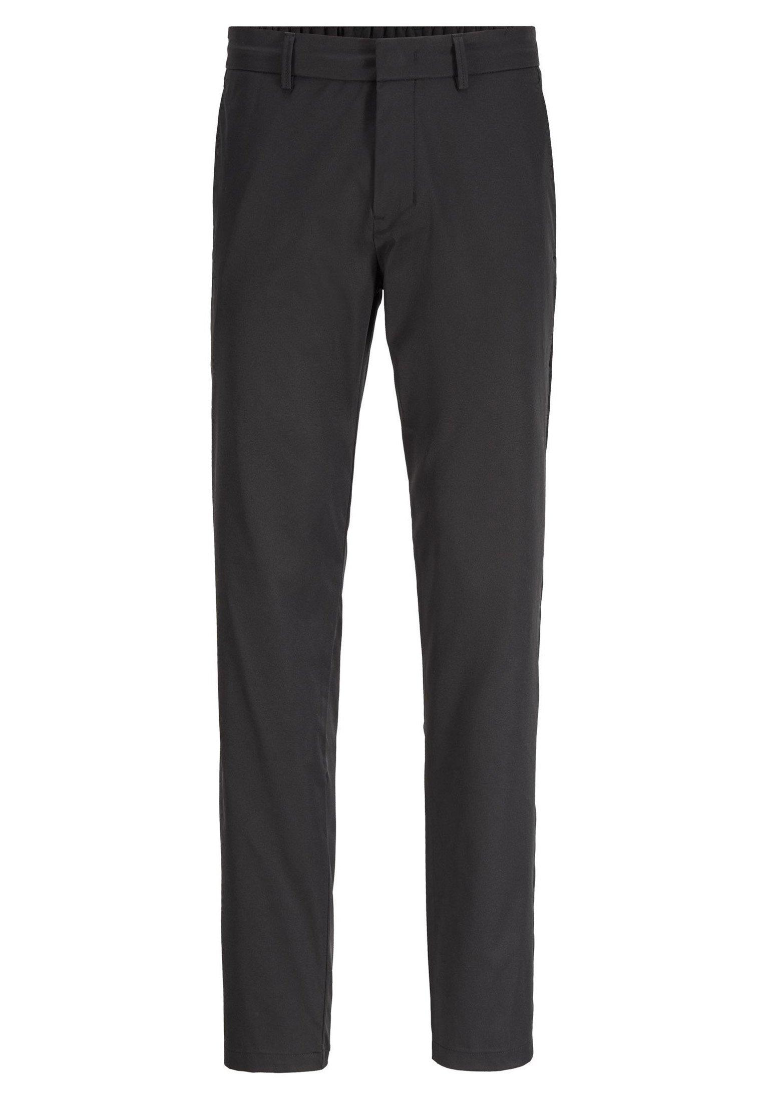 Homme SPECTRE - Pantalon classique