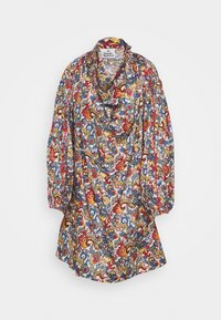 Vivienne Westwood - GARRET DRESS - Robe d'été - dragon - 6