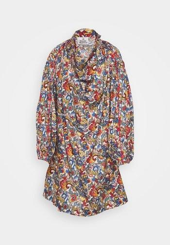 GARRET DRESS