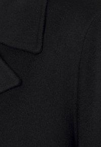 Theory - OVERLAY NEW DIVID - Short coat - black - 7