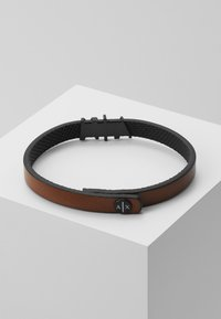 Armani Exchange - Bracelet - brown - 2