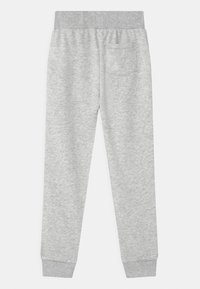 Pepe Jeans - JONAH - Teplákové kalhoty - grey - 1