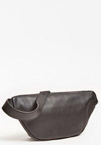 Guess - Bum bag - schwarz - 2