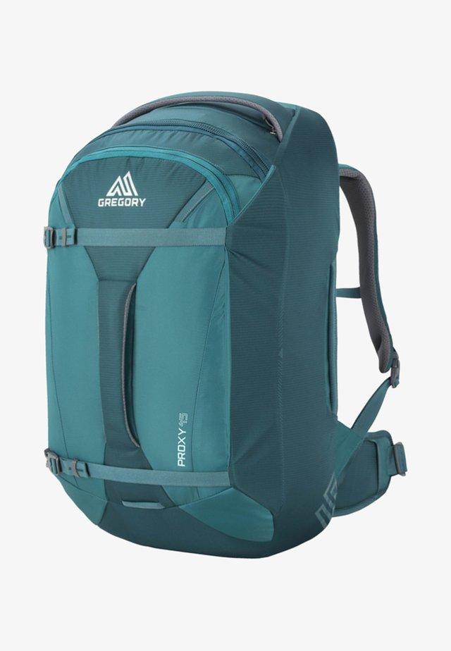 PROXY  - Rucksack - turquoise