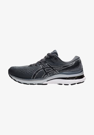 GEL-KAYANO 28 - Stabilty running shoes - carrier grey/black