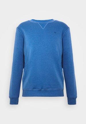 PREMIUM CORE - Sweatshirt - thermen