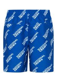 WE Fashion - Bañador - cobalt blue - 1