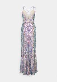 Luxuar Fashion - Occasion wear - multicolour - 1