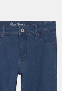 Pepe Jeans - MADISON  - Jeans Skinny Fit - medium used - 2