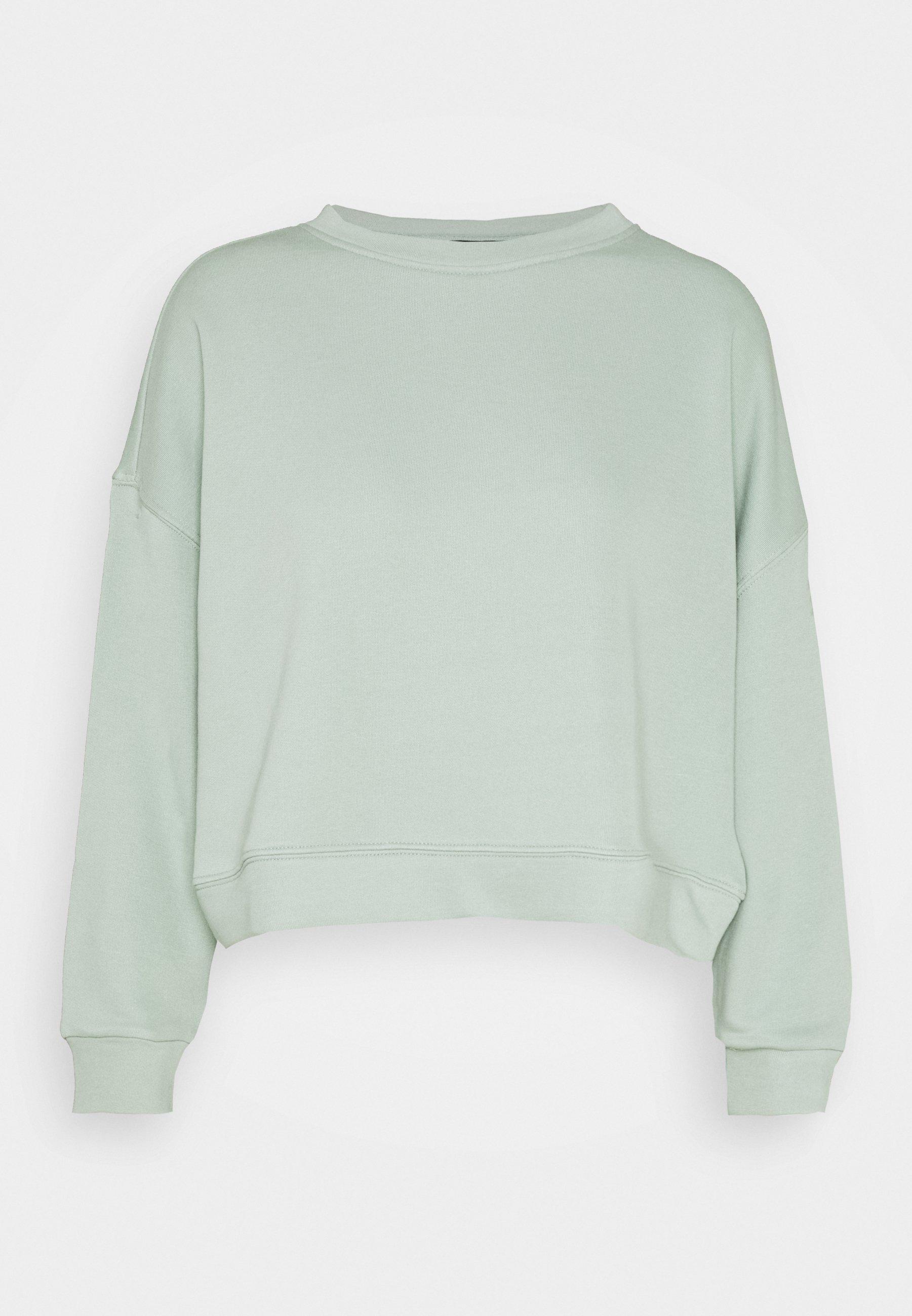 Women PCEMILA - Sweatshirt