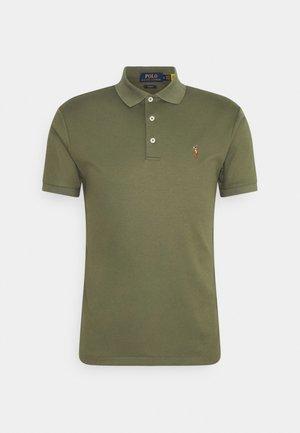 PIMA - Poloshirts - army olive