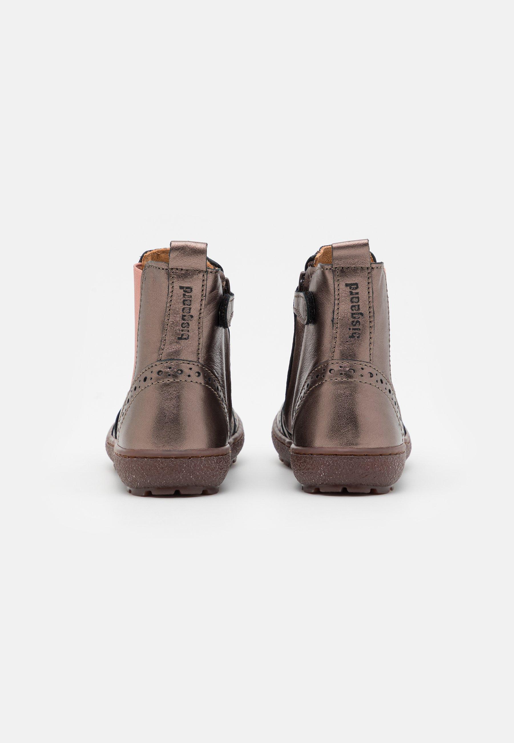 Kids MERI - Classic ankle boots