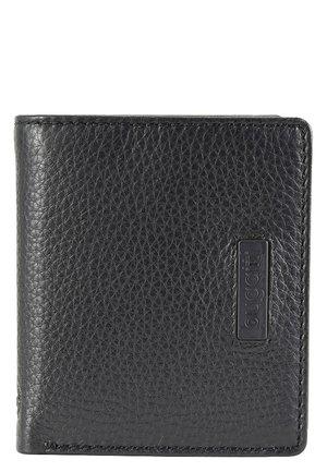 PREGIO - Wallet - schwarz
