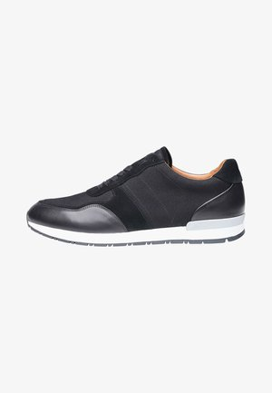 NO. 110 MS - Trainers - black