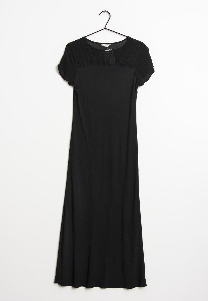 Marks & Spencer London - Korte jurk - black
